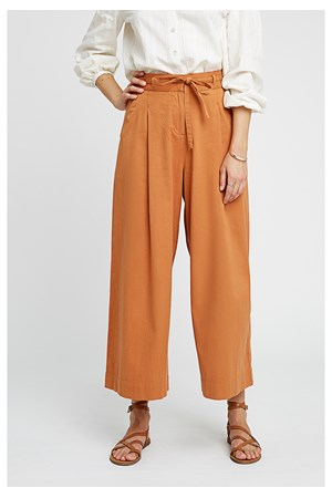 Margot Trouser
