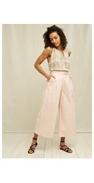/women/margot-trouser-in-pink