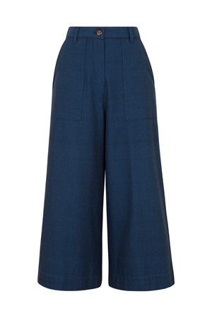 Marley Trousers