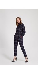 /new-in/miriam-checked-trousers-in-navy