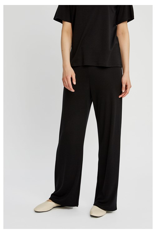 Roxy Trousers from People Tree