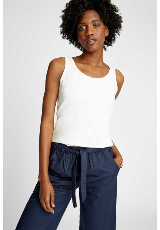 Samantha Shorts from People Tree
