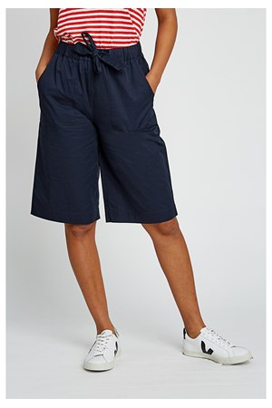 Samantha Shorts