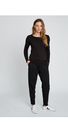 /women/sasha-trousers