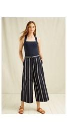 /women/shauna-stripe-trousers