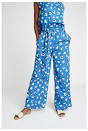 /women/susie-floral-trousers