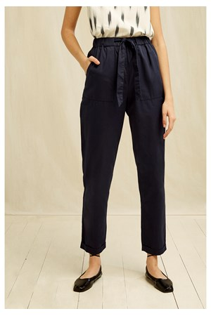 Tinsley Tapered Trousers
