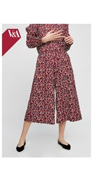 /women/va-cherry-orchard-culottes