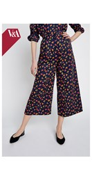 /women/va-poppy-print-wide-leg-trousers-