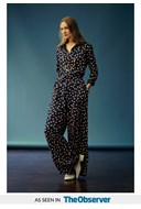 /women/va-seed-print-wide-leg-trousers-navy