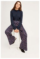 /new-in/va-seed-print-wide-leg-trousers-navy