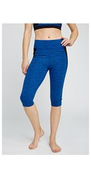 /women/yoga-abstract-cropped-leggings