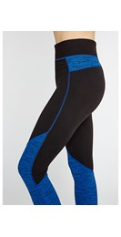 /women/yoga-abstract-leggings