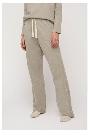 Zosia Trousers